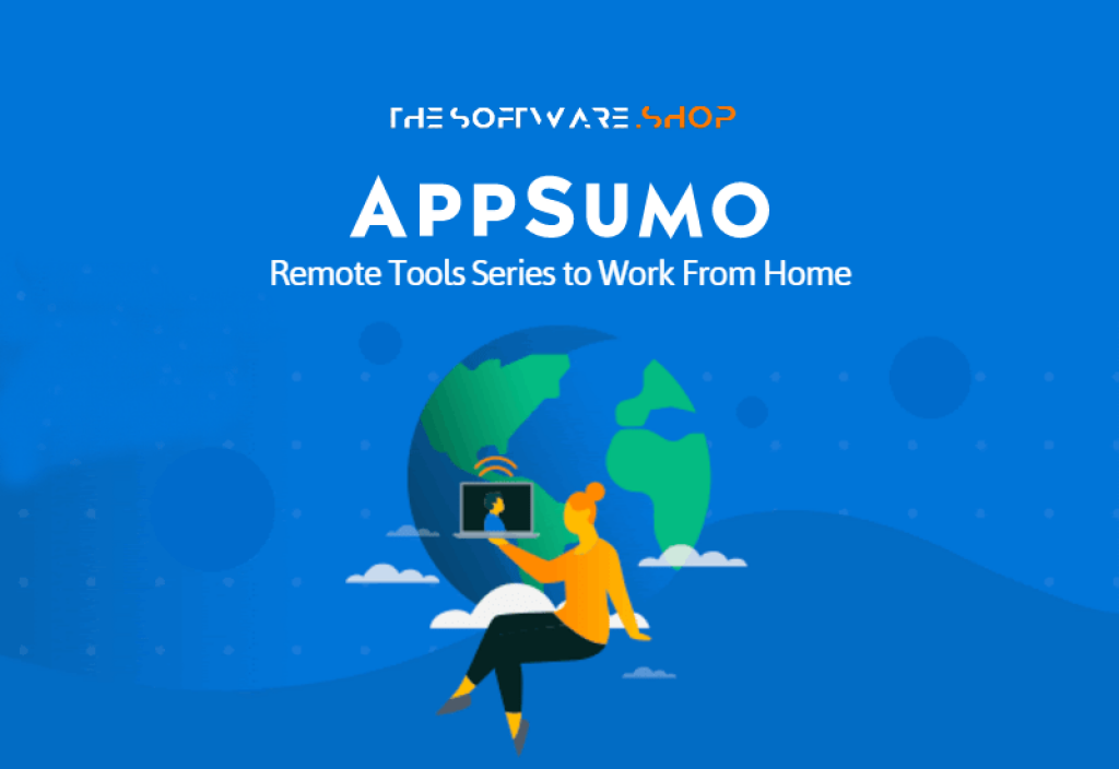 What is AppSumo? What Are AppSumo Pros and Cons?