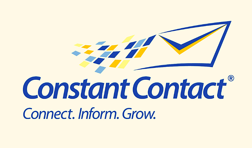 What Is Constant Contact? What Are the Constant Contact Best Packages & Features?