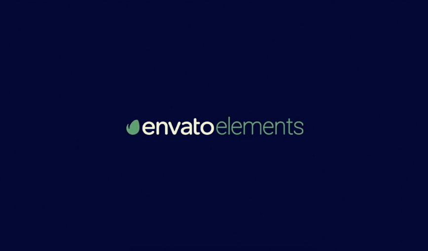 Is Envato Secure? What Do You Get With An Envato Elements Membership?