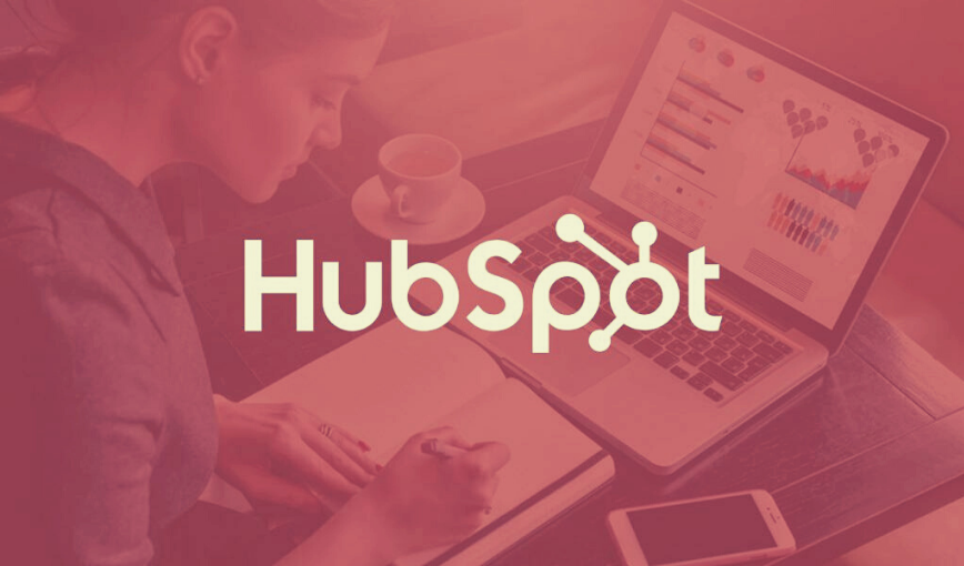 What Exactly Does the HubSpot Service Hub Include? HubSpot Analysis