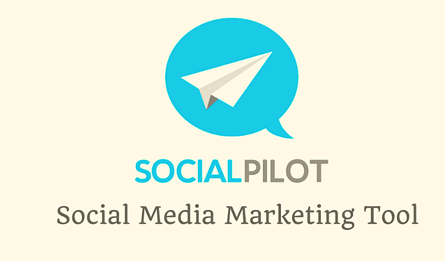 Why We Need SocialPilot to Manage our Social Media Platforms? How Effective is SocialPilot?