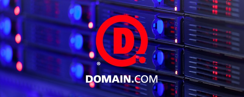 What Makes Domain.com Excellent? Domain.com In-depth Analysis