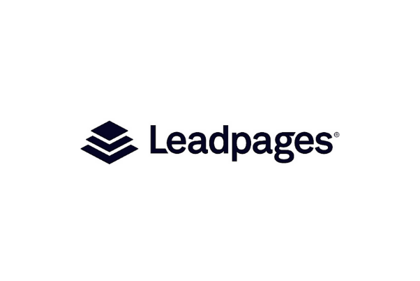 What Is Leadpages? How Leadpages Works.? How To Create A Leadpage Landing Page?