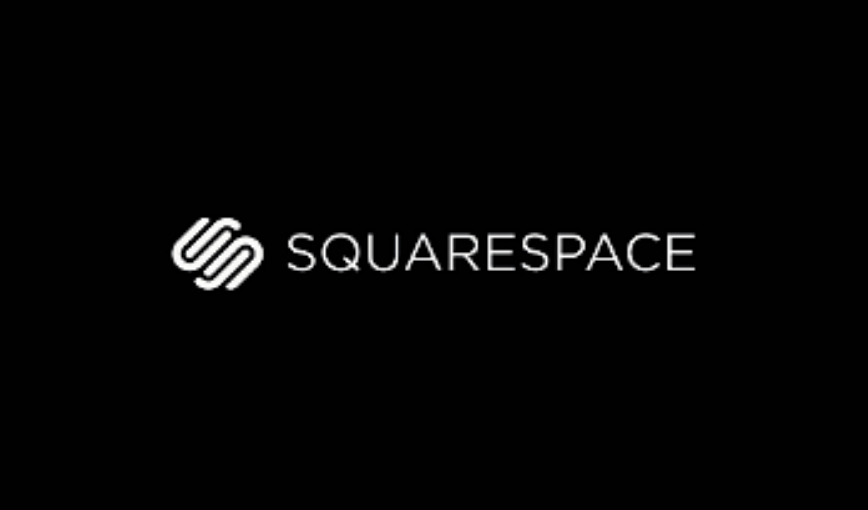 What's Squarespace? What are the Pros and Cons of Squarespace?