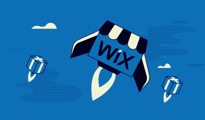 Who Should Use Wix? What About Wix Pricing and Plans?