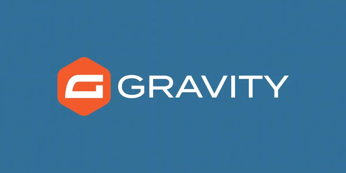 What is Gravity Forms? What are Gravity Forms Key Features?