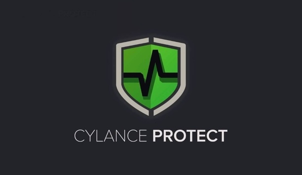What Are The Major Features Of Cylance Smart Antivirus For Home And Cylance Antivirus For Business?